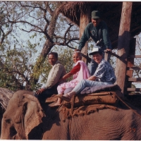 mohan-with-guest